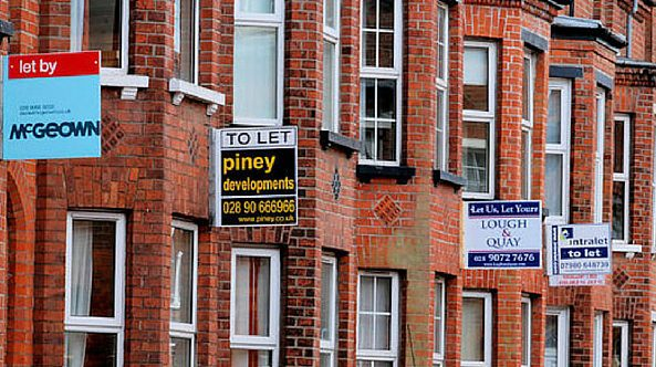 Three quarters of people still consider buy-to-let a good investment