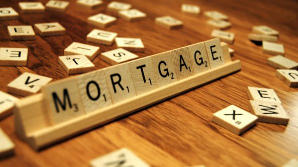Mortgage lenders switch focus to support existing borrowers