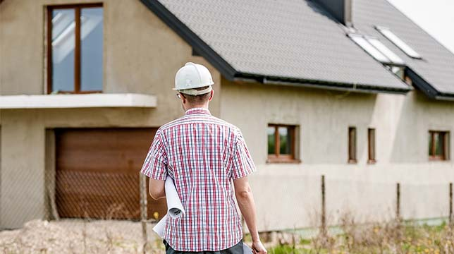 Increasing finance options for SME developers set to boost housebuilding