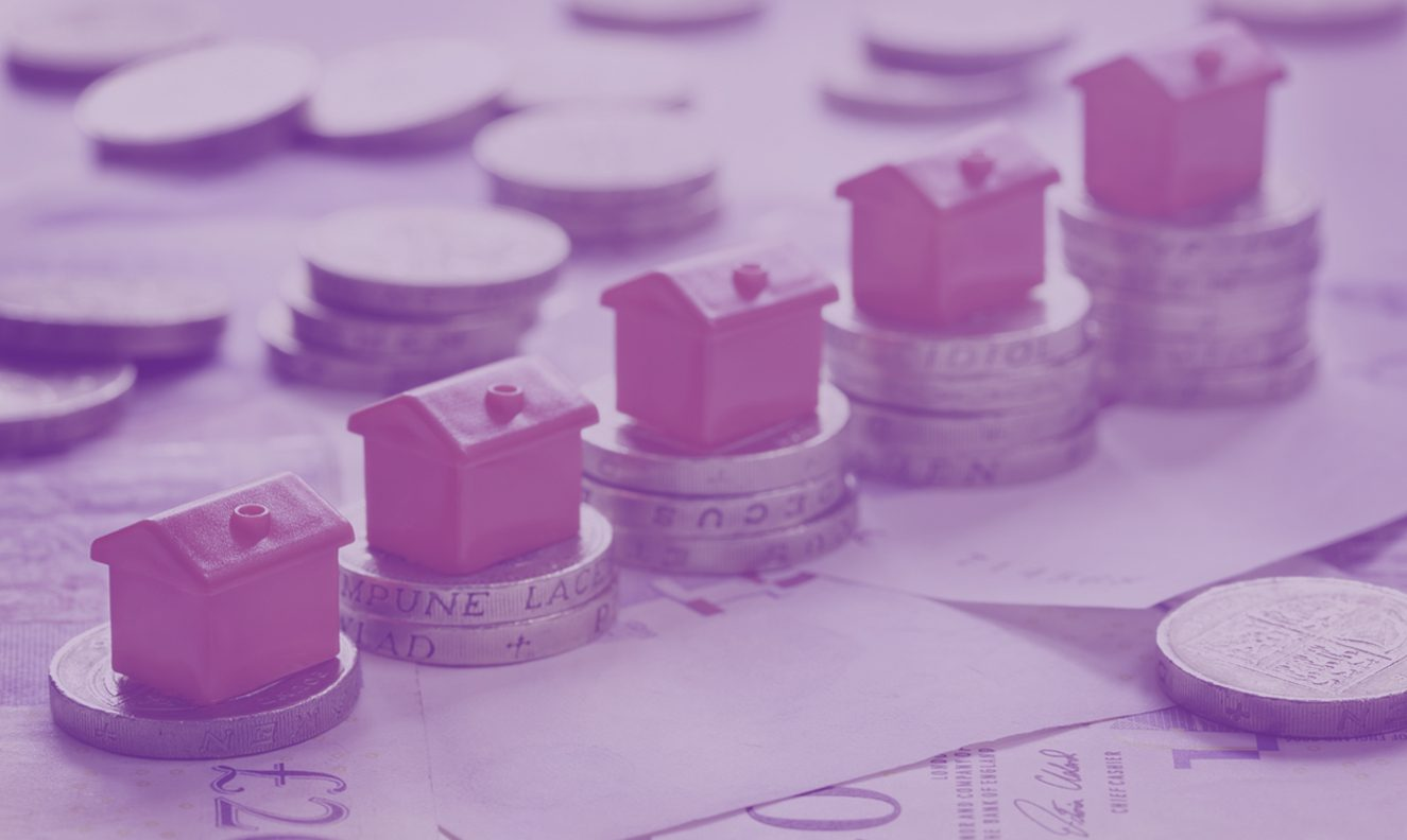 Should landlords use stamp duty holiday to transfer to limited companies?