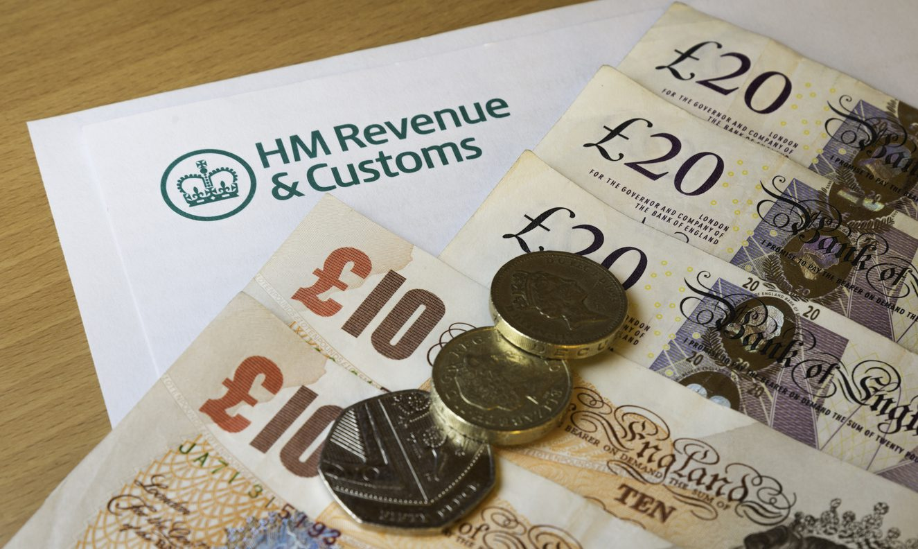 New tax year: here are the top changes for property owners and investors