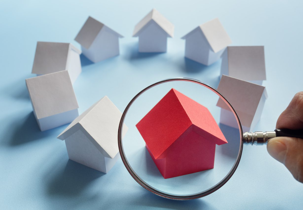 UK housing boom: supply and demand gap continues to widen