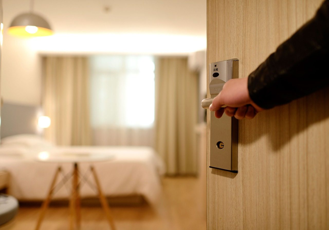 Diversify your property portfolio through hotel investment in these cities