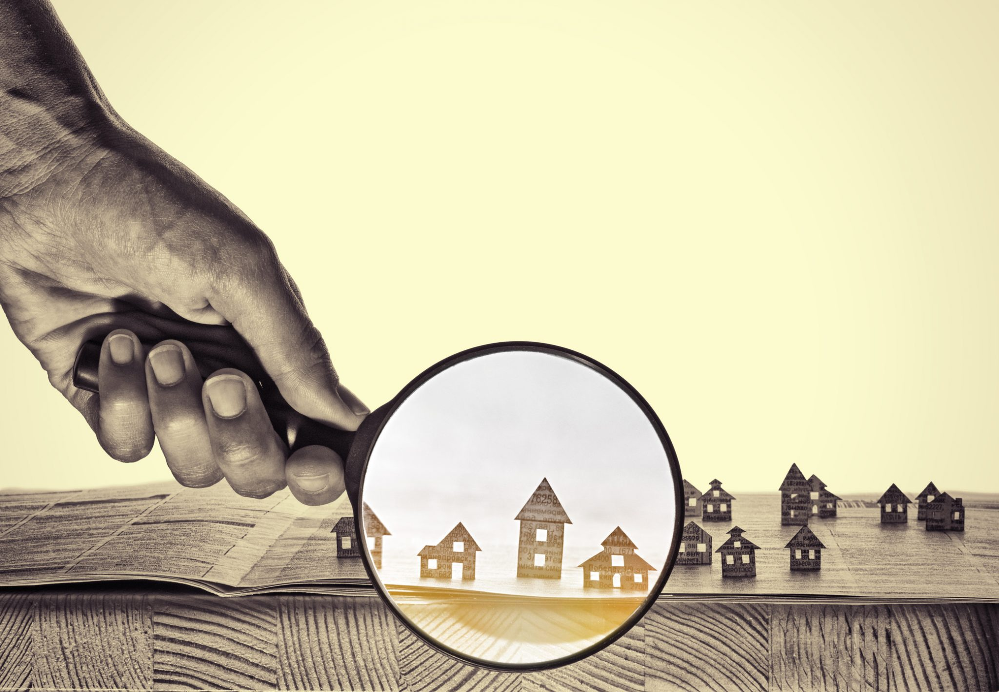 New guide looks at how housing market can keep going in months ahead