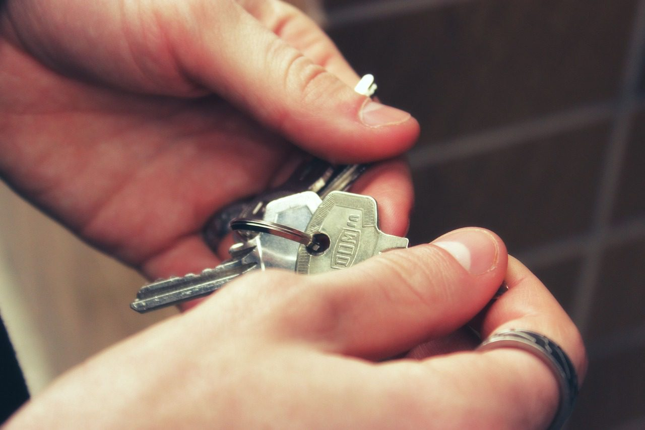 Buy-to-let remains profitable investment for many property investors