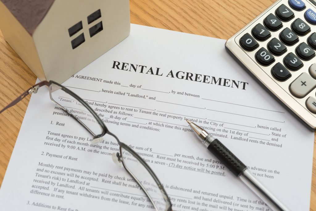 Rent-to-rent: a good property investment or a murky minefield?
