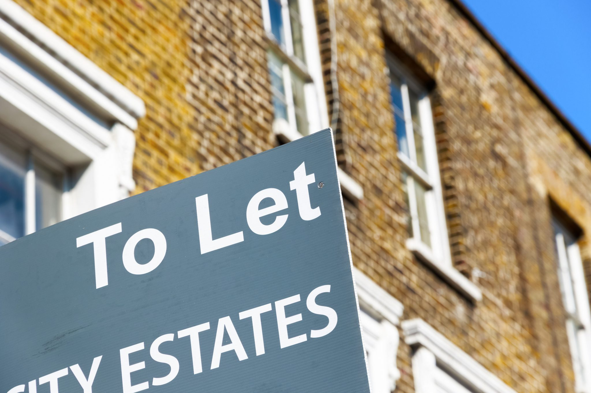 Looking at the private rented sector: views from landlords and tenants