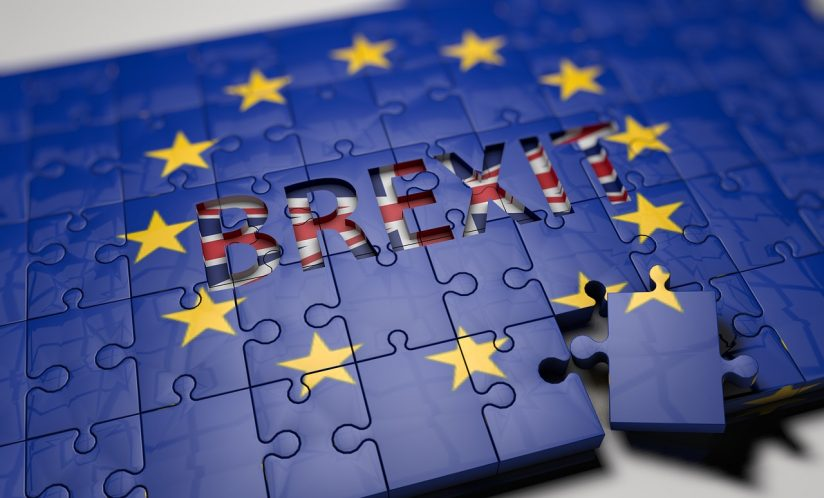 impact of brexit on the construction industry Most industries are looking inwards at brexit's potential impact, with the  construction sector (which has experienced its fair share of ups and.