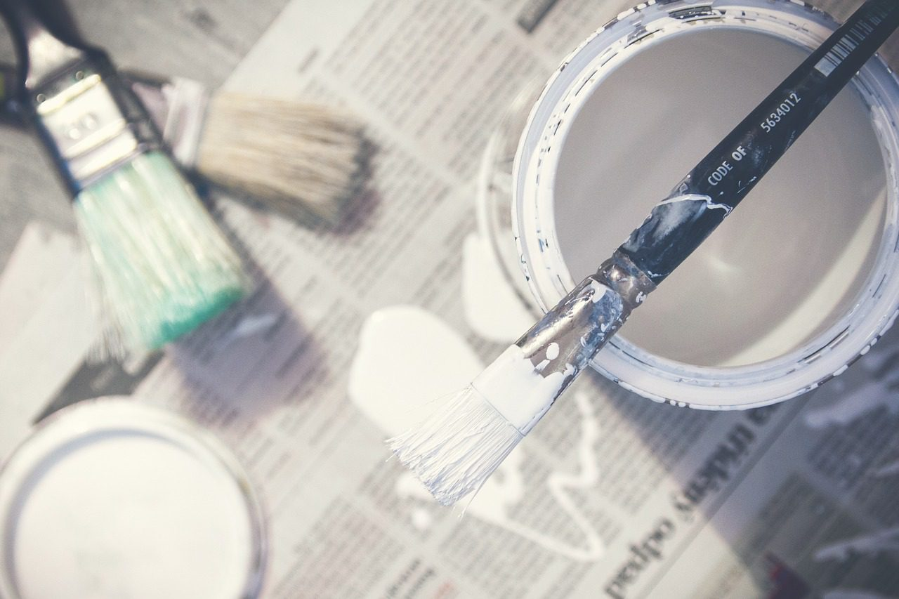 How are landlords financing their buy-to-let property refurbishments?