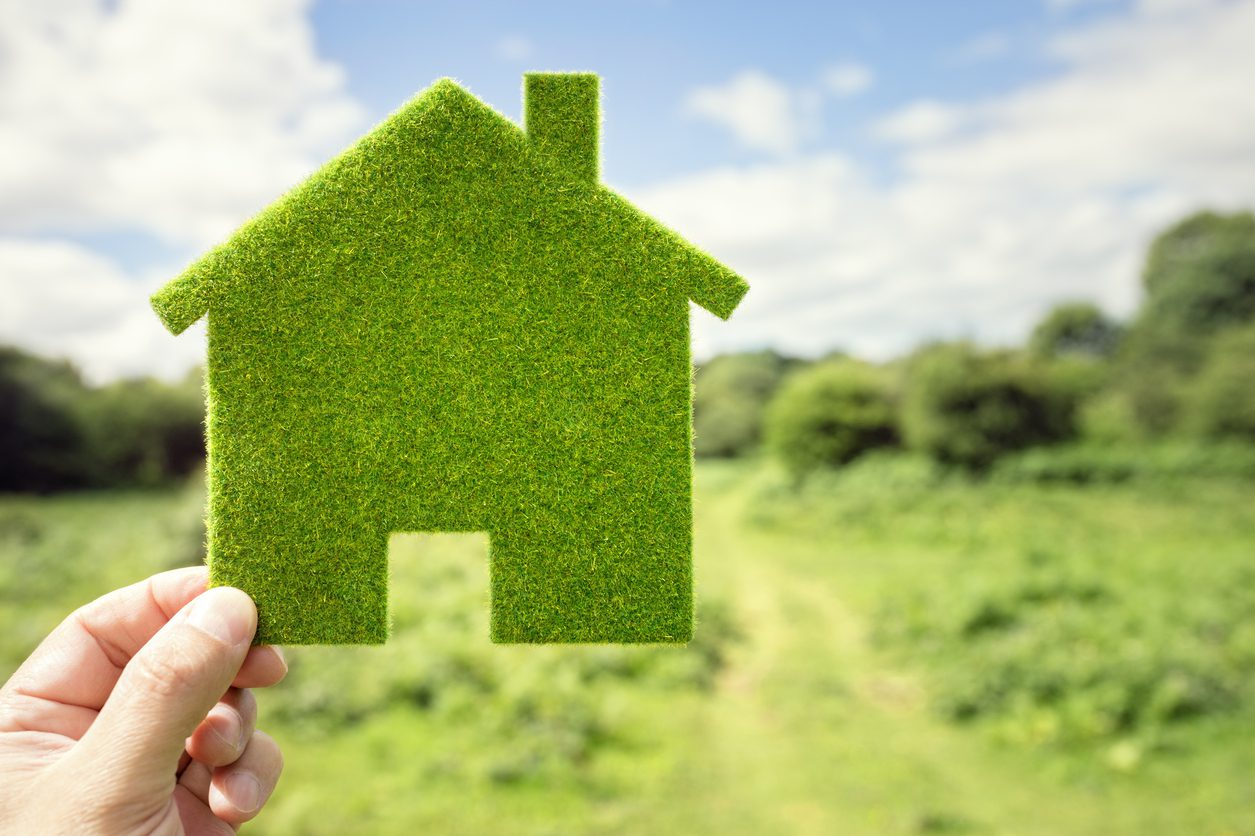 Landlords and homeowners have extra year to apply for Green Homes Grant
