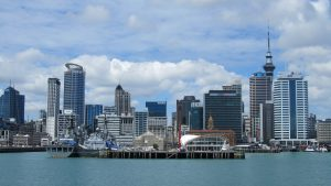 Foreign Property Ownership in Spotlight After New Zealand Ban