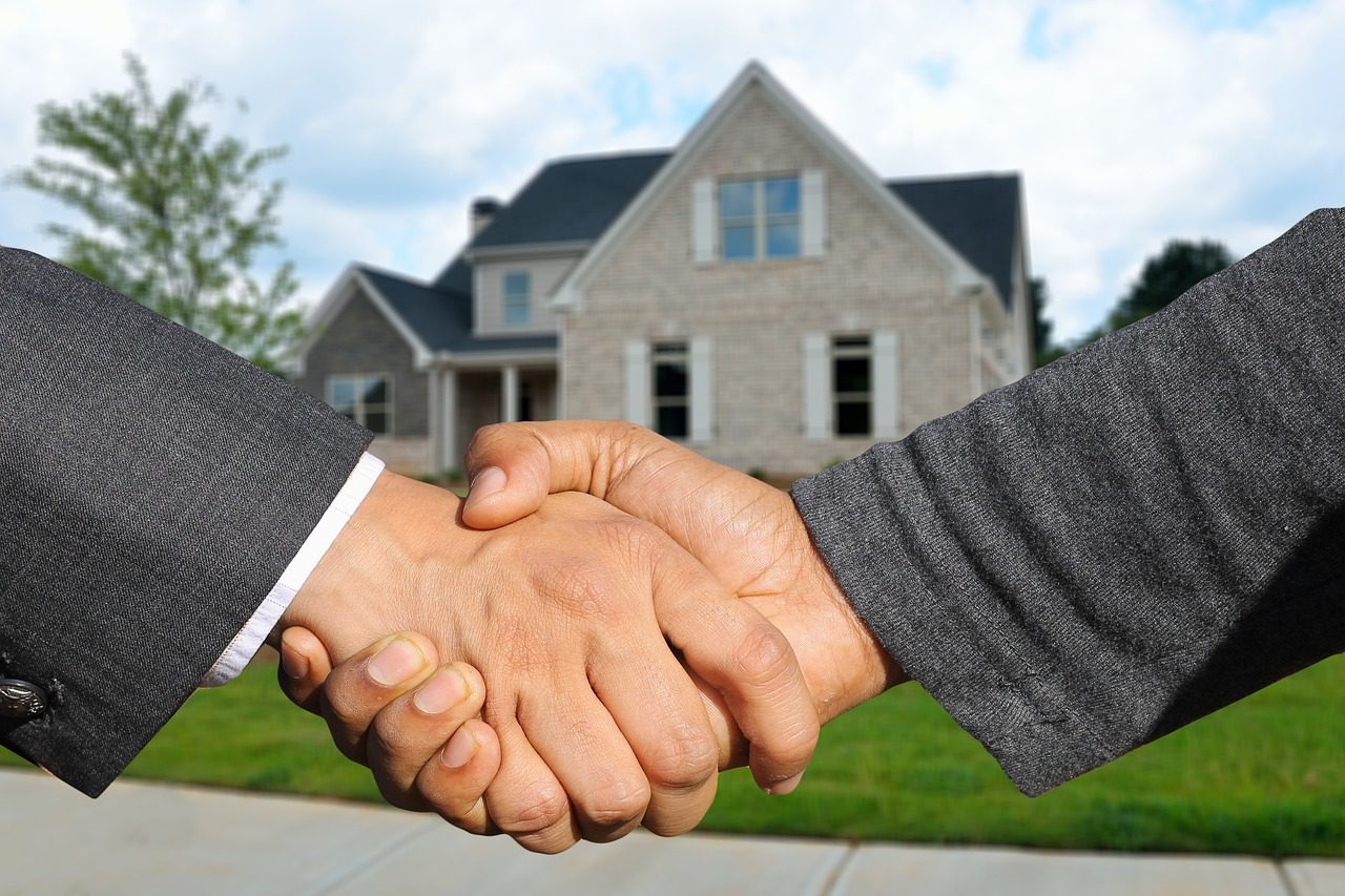 Sellers holding out for higher offers as demand for property remains high