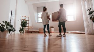 Three Weeks Until New HMO Rules Come into Play: Are Landlords Ready?