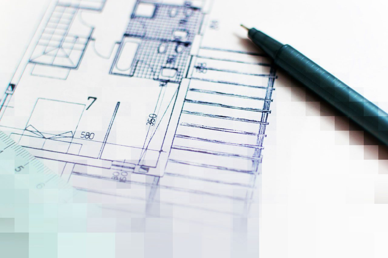 Is it advisable to apply for planning permission retrospectively?