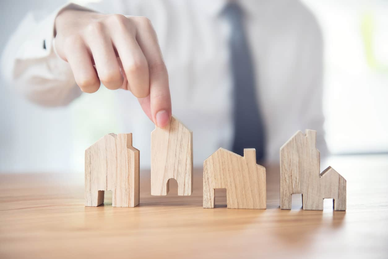 Will we get the usual fourth quarter lull in the buy-to-let sector?