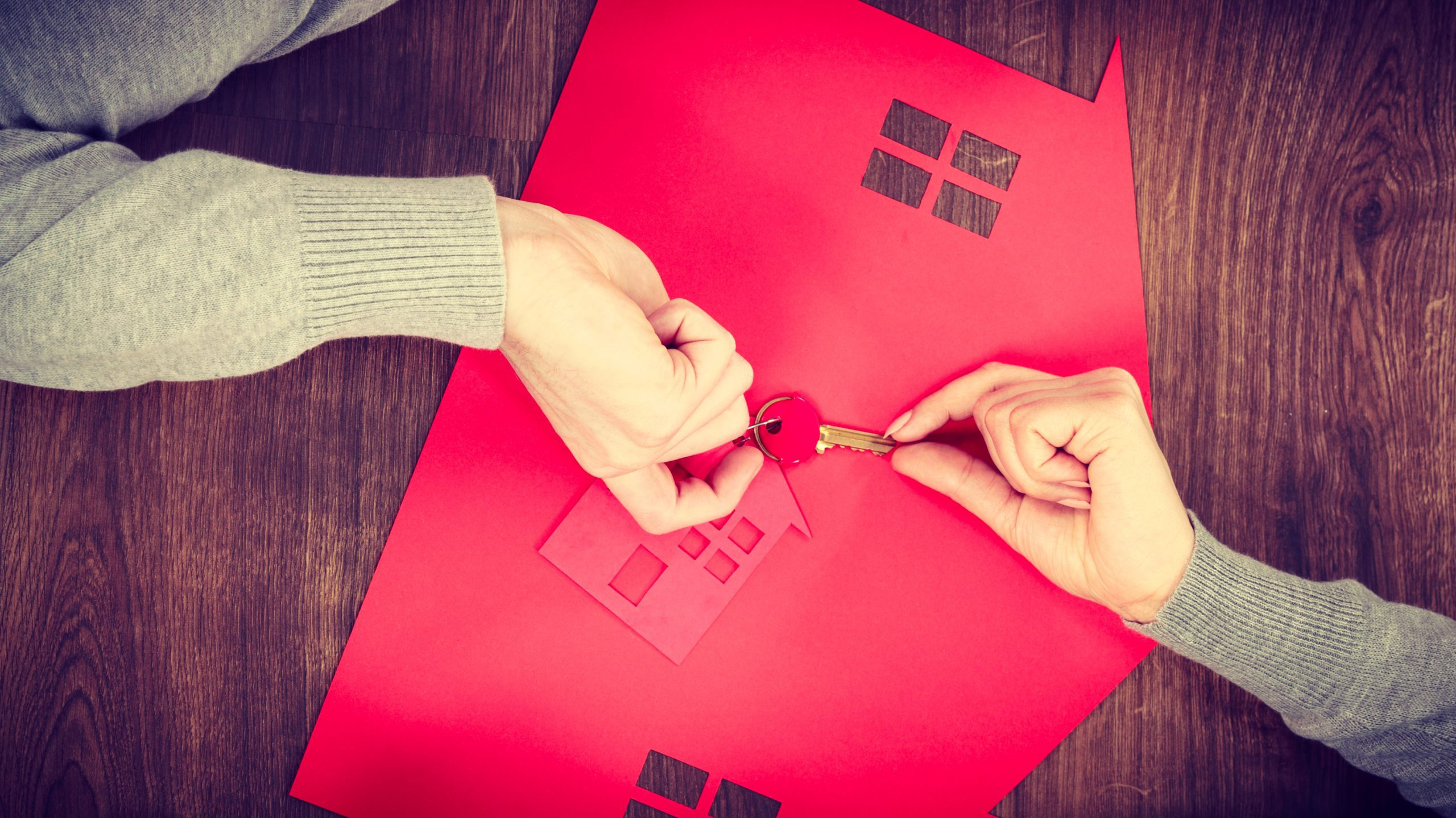 Investing in HMOs: the benefits and factors to consider