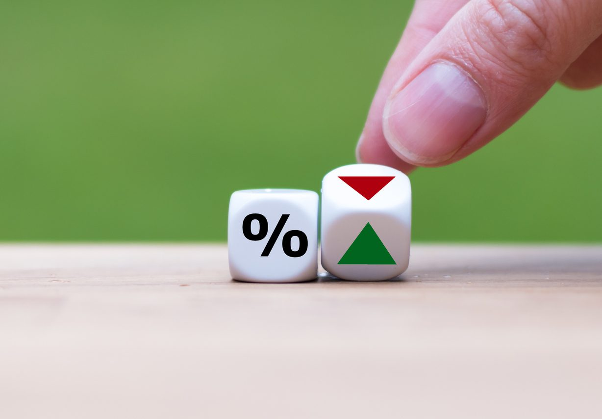 UK mortgages: is now the best time to lock in competitive rates?