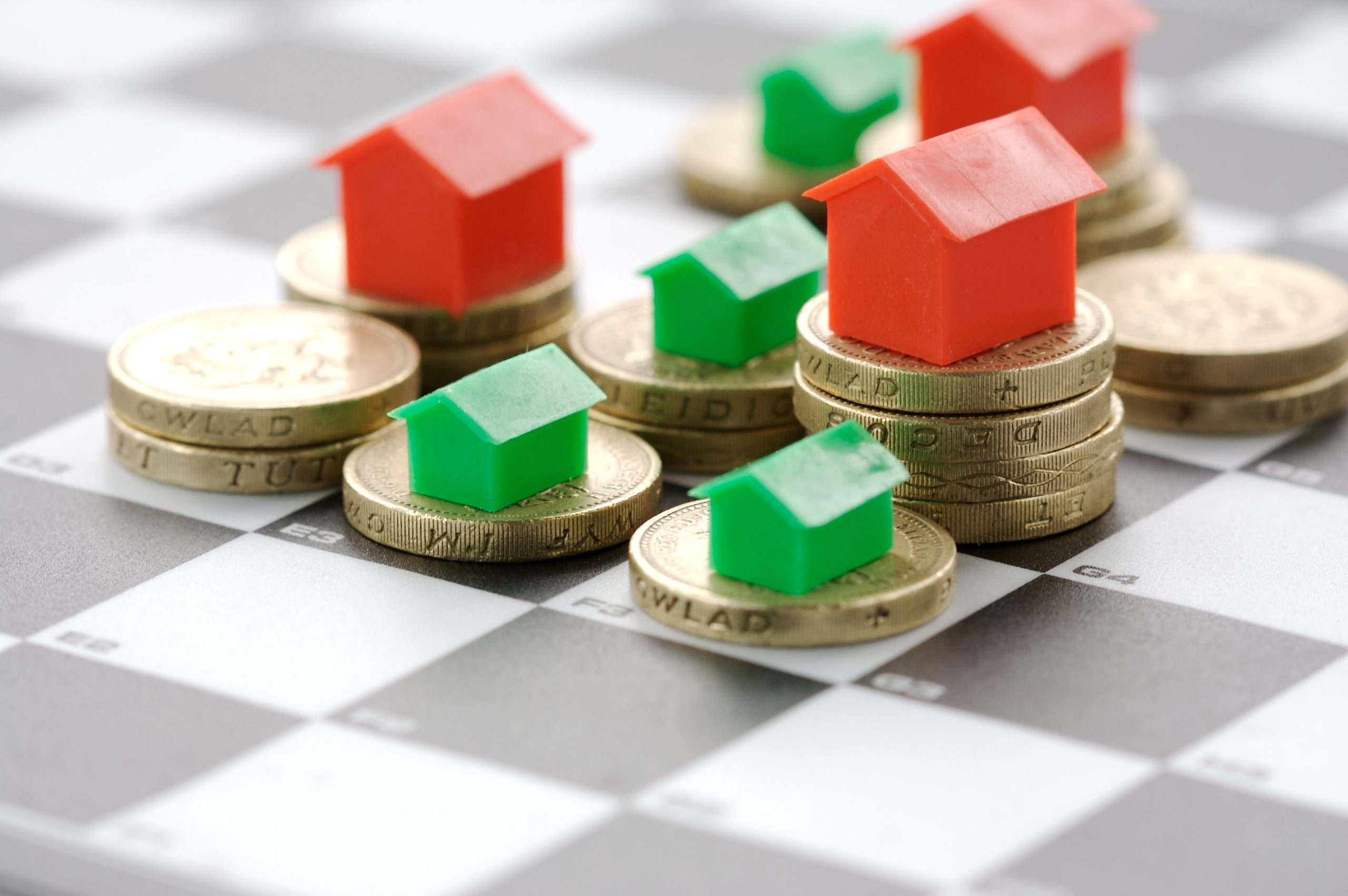 UK property investment: buy-to-let, short-term let or build-to-rent?