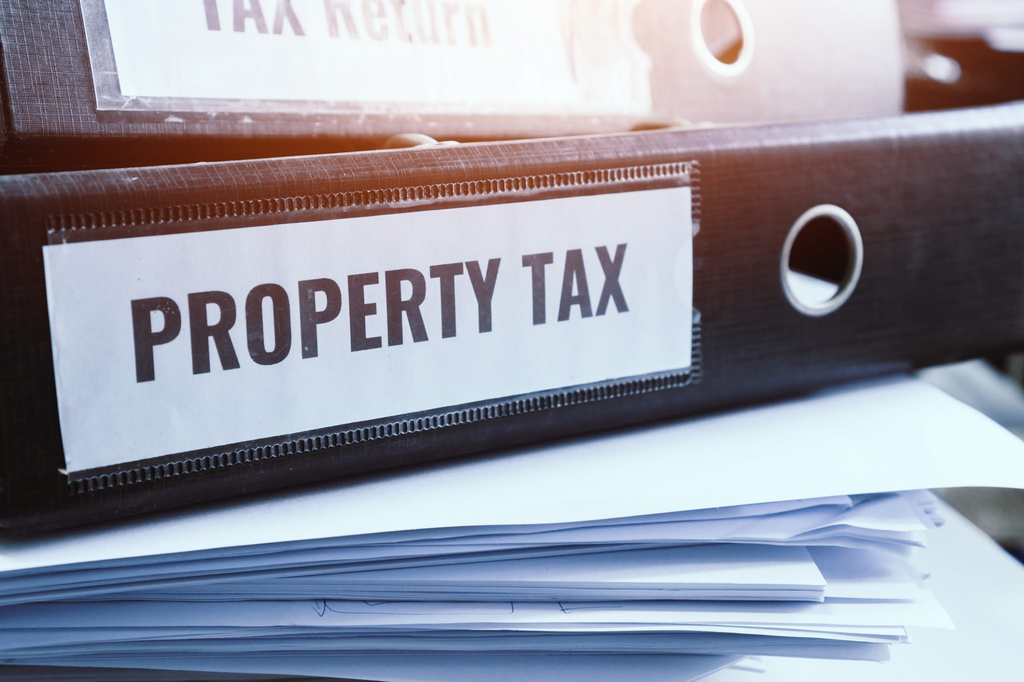 The latest on stamp duty: what lies ahead for the property tax?