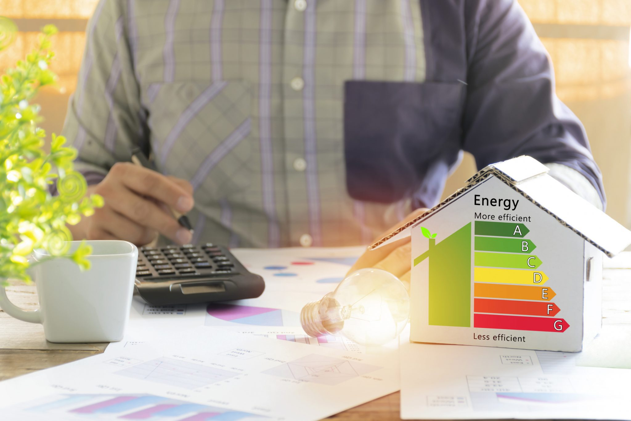 What the new RICS climate change report means for property investment